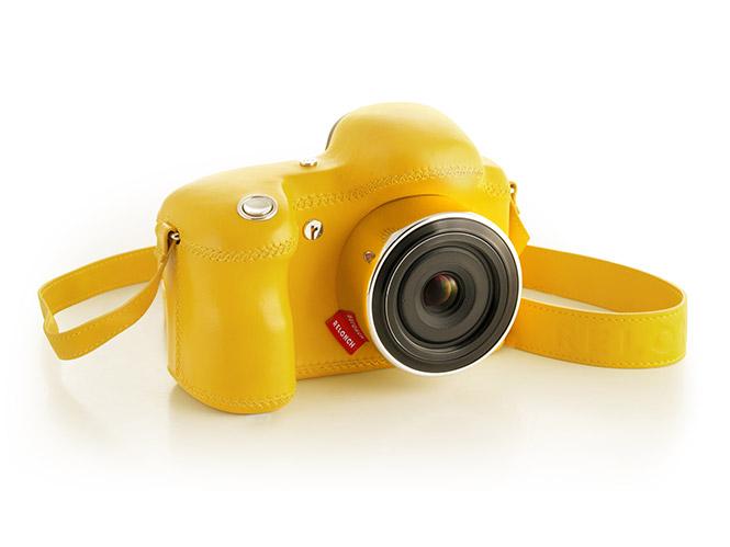 yellow_isometric