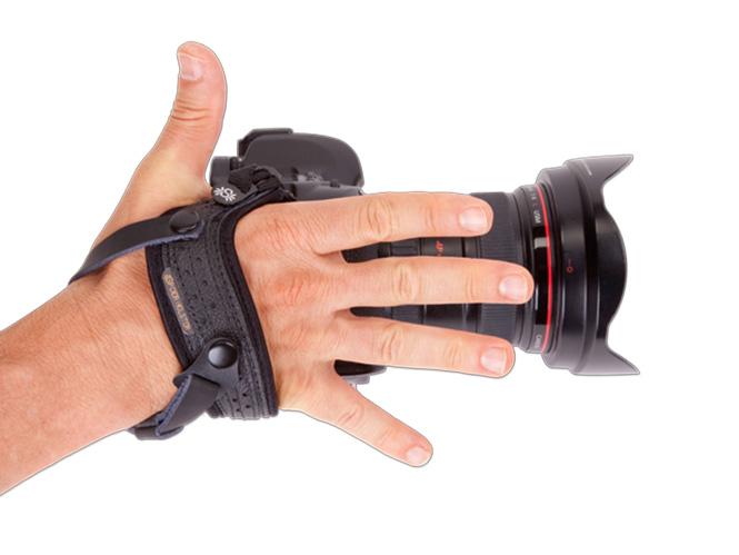 hand-strap