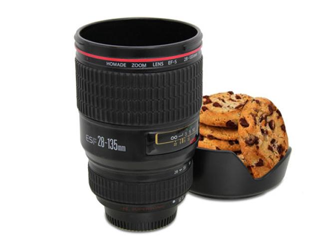 lens-mug