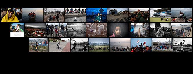 26_photographers