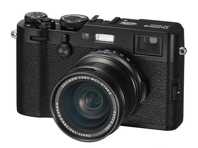 Fujifilm: Παρουσιάζει νέα κάμερα στις 24 Ιανουαρίου;