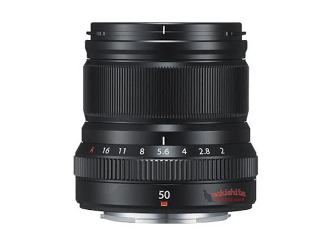 Fujifilm-XF50mm-F2-WR