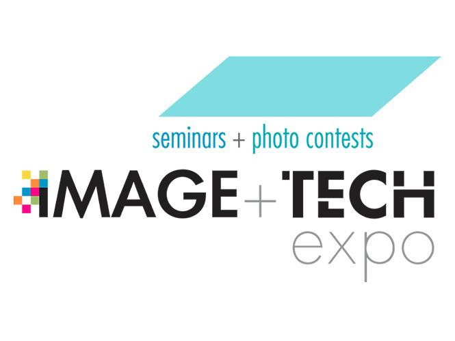 Σπουδαίοι Έλληνες και ξένοι φωτογράφοι στα σεμινάρια της IMAGE+TECH EXPO