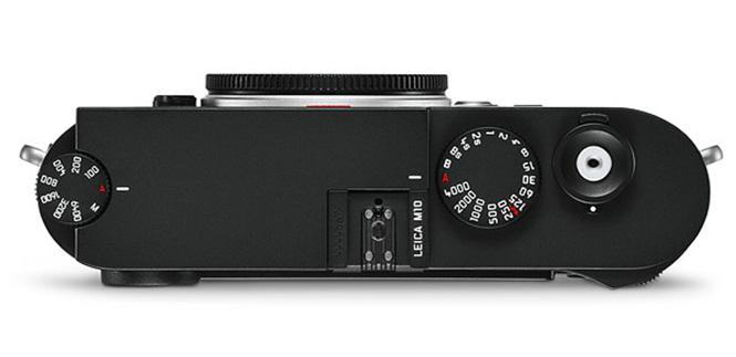 Leica-M10-1