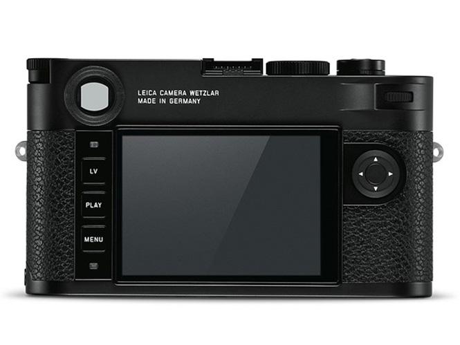 Leica-M10-2