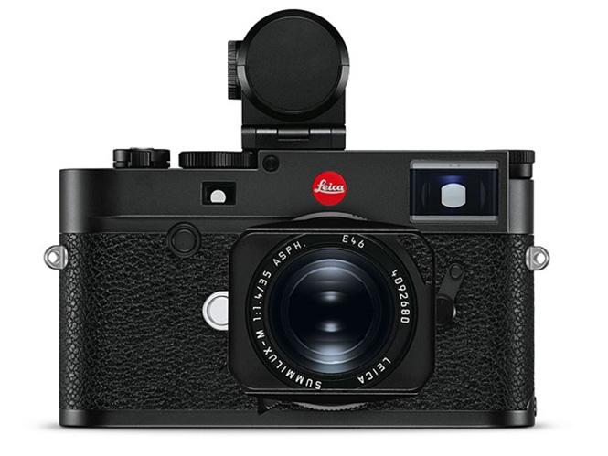 Leica-M10-4