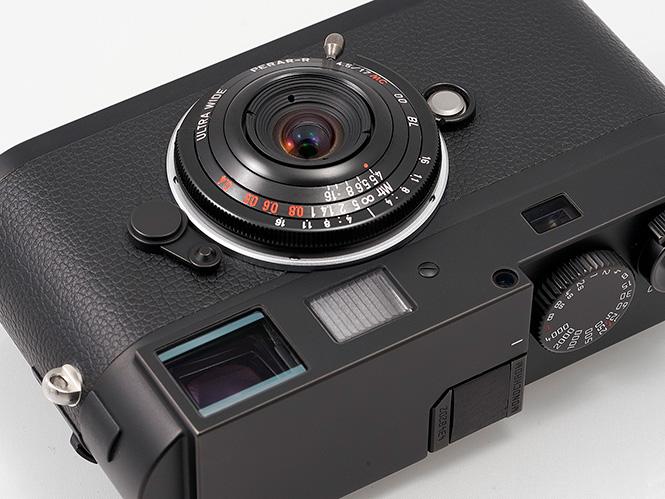 MS-Optics-Perar-17mm-2