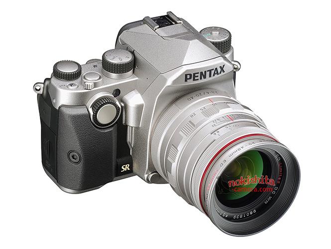 Pentax-KP-6
