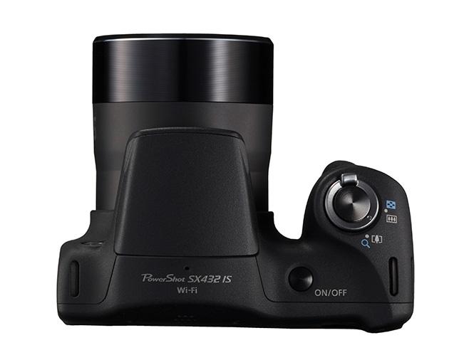 powershot-sx430-is-bk-ex-top