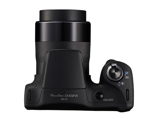 powershot-sx430-is-bk-ex-top-zoom