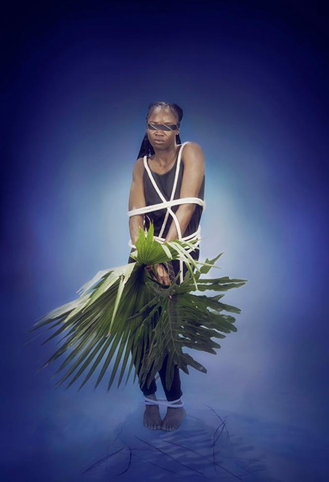 Rope---Durga-Garcia