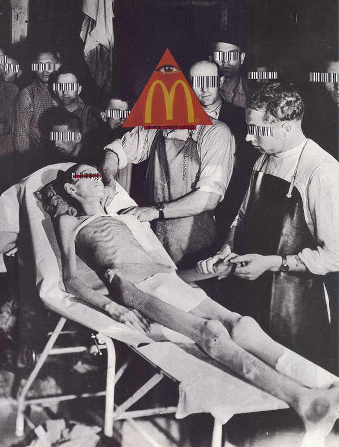 Smith-Smith---R.I.P-Ronald