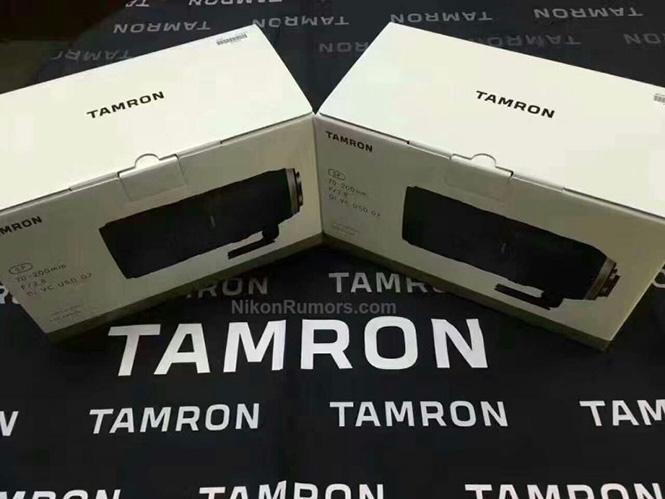 Tamron-SP-70-200mm-1