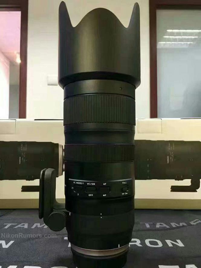 Tamron-SP-70-200mm-3