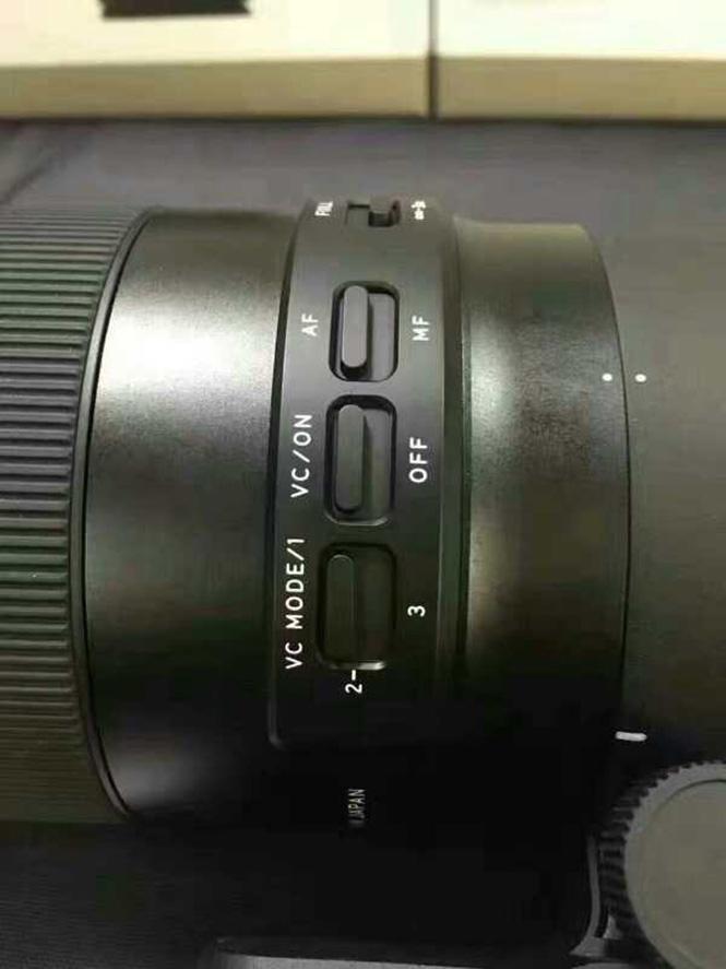 Tamron-SP-70-200mm-4
