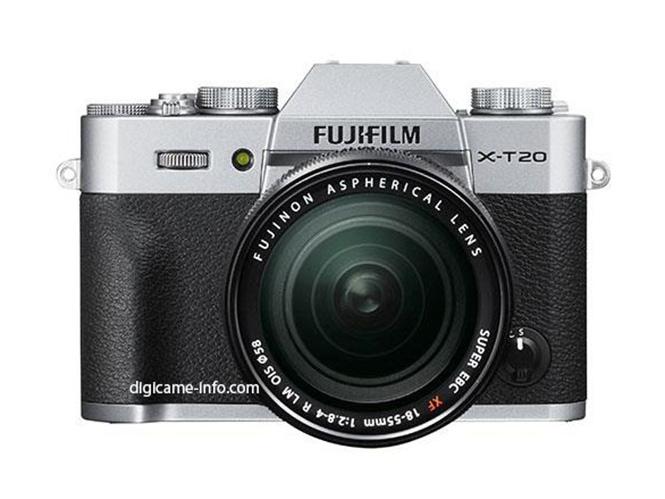 fujifilm-x-t20-3