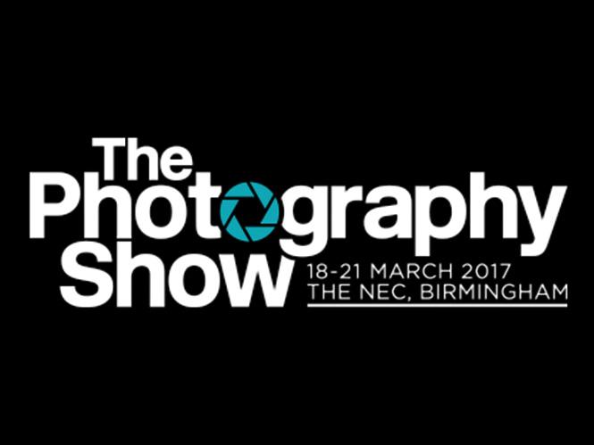 The Photography Show: Τον Μάρτιο στο Birmingham το μεγάλο show της Βρετανίας