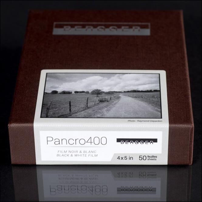 BERGGER-Pancro400-3