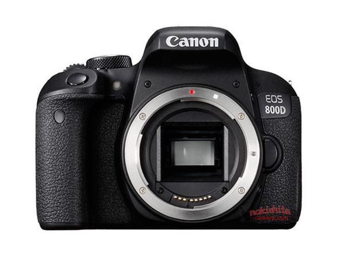 Canon-EOS-800D-2
