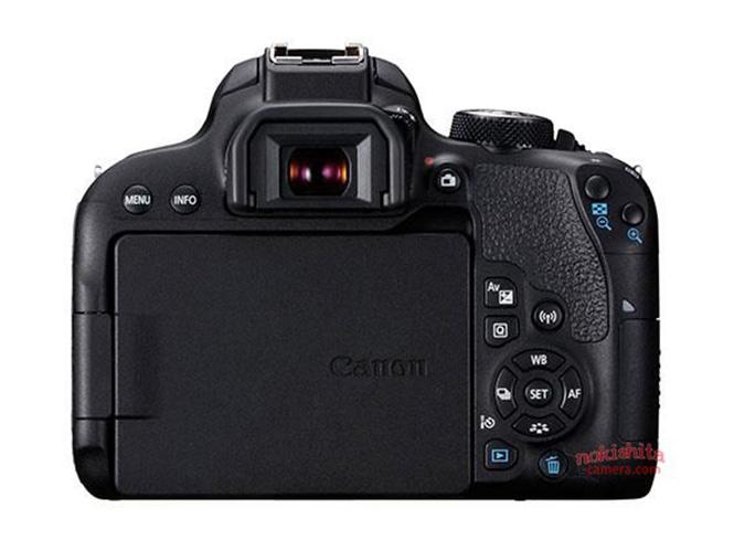 Canon-EOS-800D-3