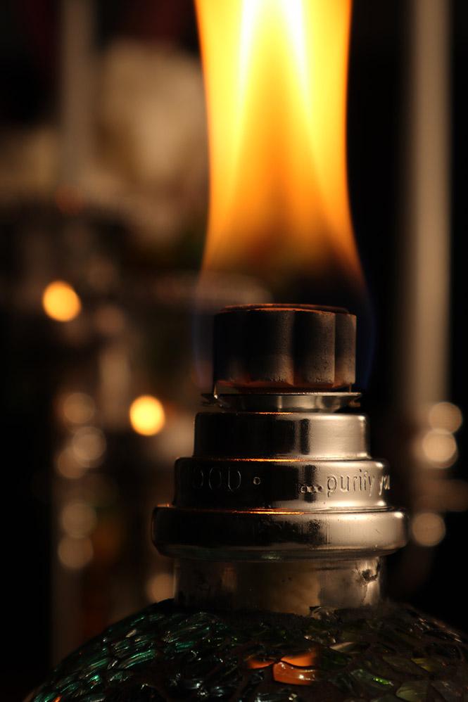 Canon-EOS-M6-1