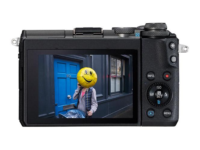 Canon-EOS-M6-2