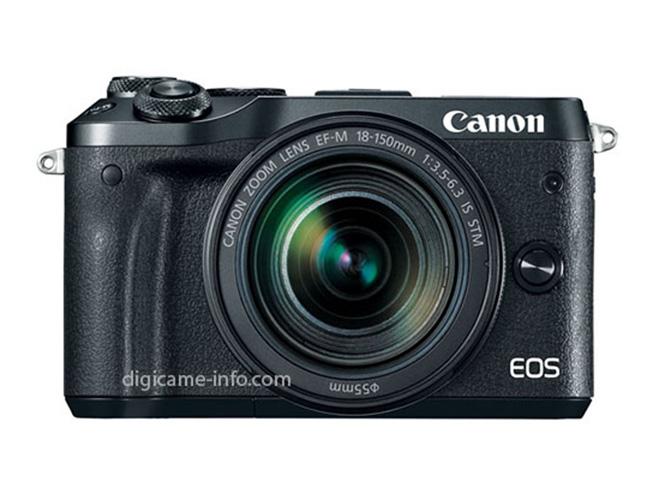 Canon-EOS-M6-3