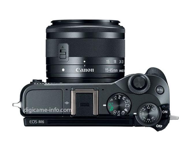 Canon-EOS-M6-4