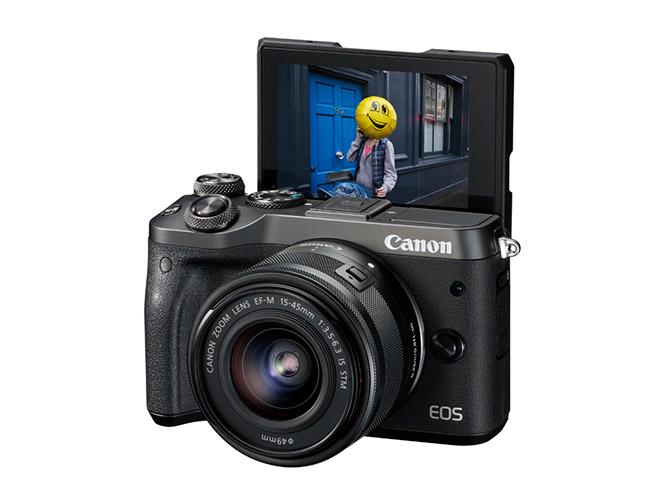 Canon-EOS-M6-5