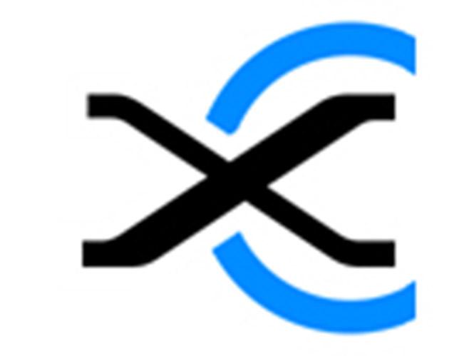 Αναβάθμιση για το Fujifilm X Acquire
