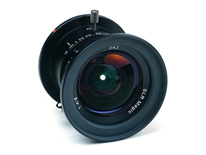SLR-Magic-8mm-1