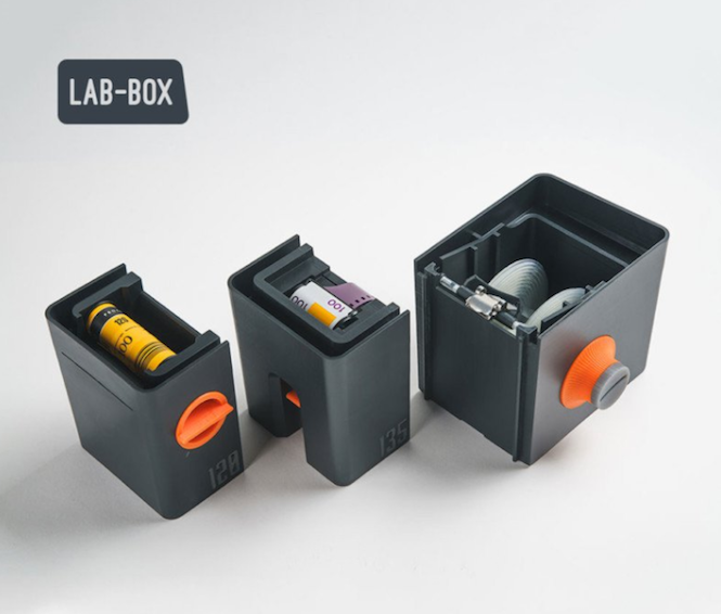 lab-box film 2