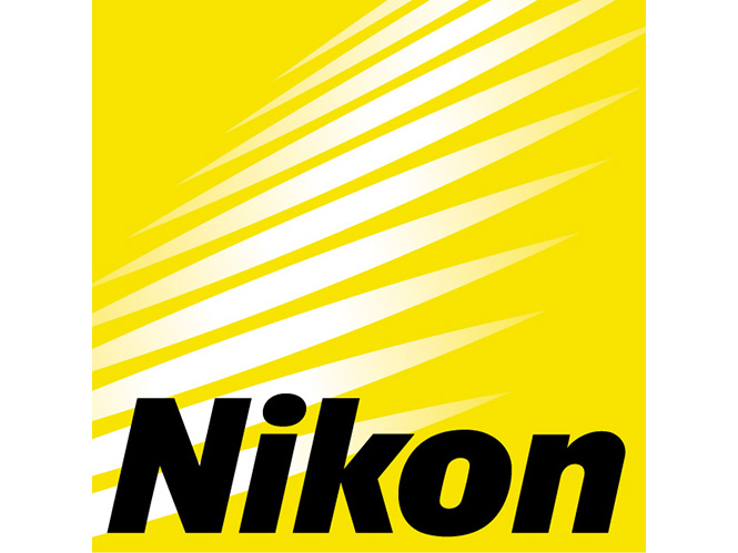 Nikon Distortion Control Data: Νέο Firmware για 25 DSLR κάμερες της Nikon