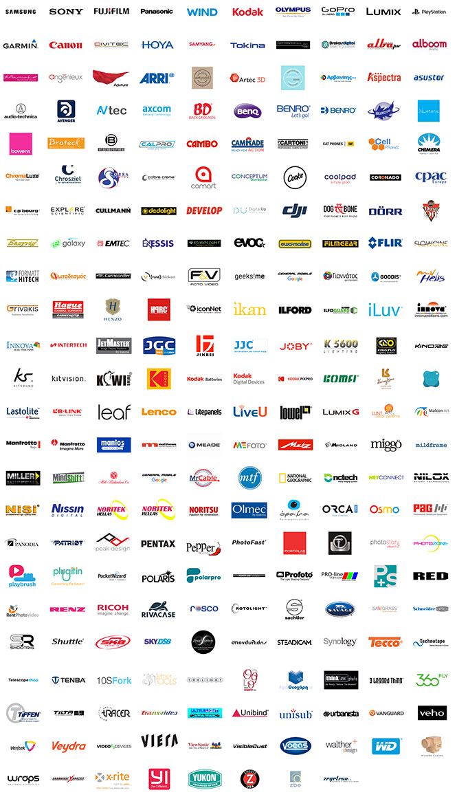 ALL-BRANDS-IMAGE+TECH-EXPO