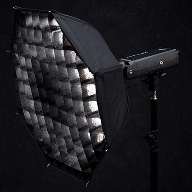 Godox-Wistro-Pocket-Flash-AD200-4