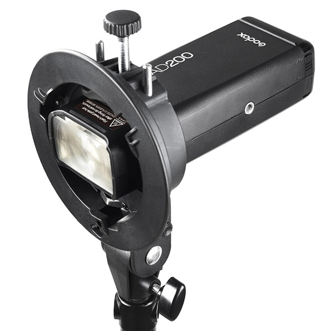 Godox-Wistro-Pocket-Flash-AD200-6