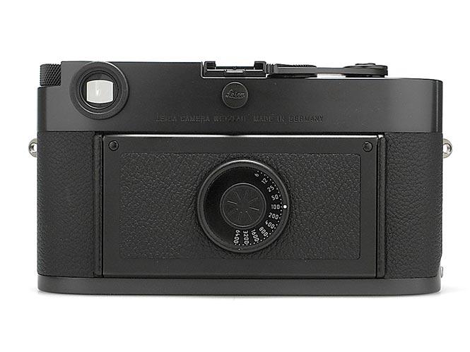 Leica-MP-BLUE-STAIN-001