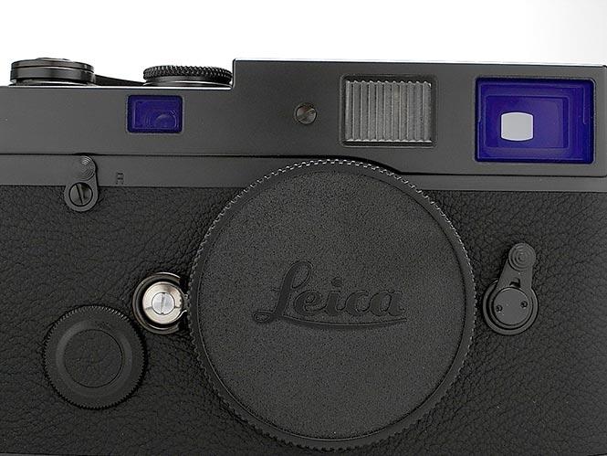 Leica-MP-BLUE-STAIN-003