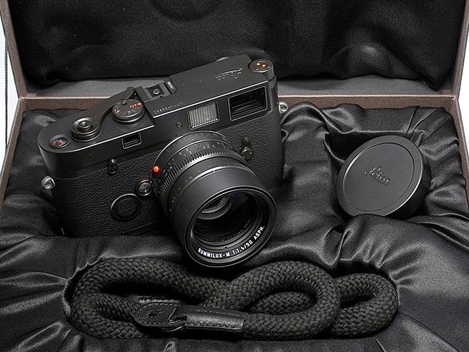 Leica-MP-BLUE-STAIN-004