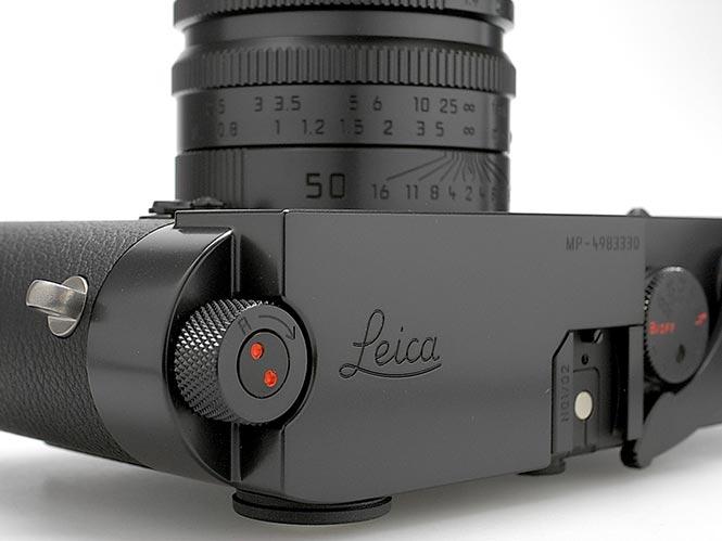 Leica-MP-BLUE-STAIN-006