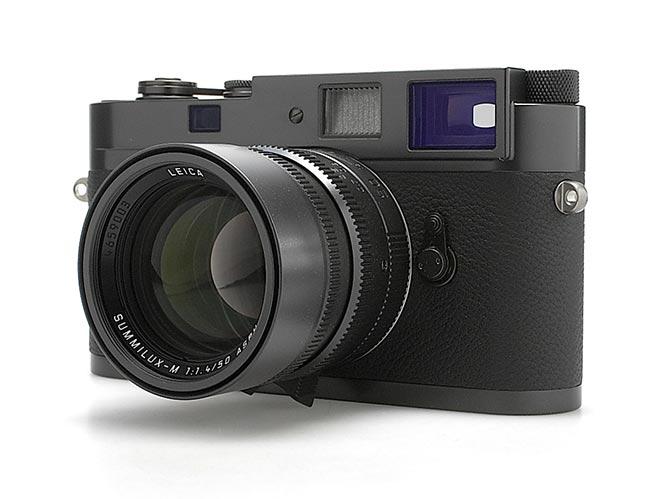 Leica-MP-BLUE-STAIN-007