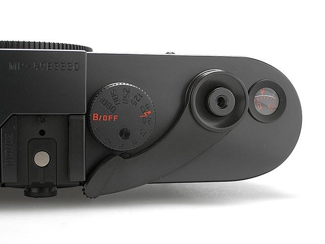 Leica-MP-BLUE-STAIN-008