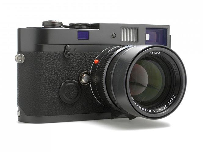Leica-MP-BLUE-STAIN-009