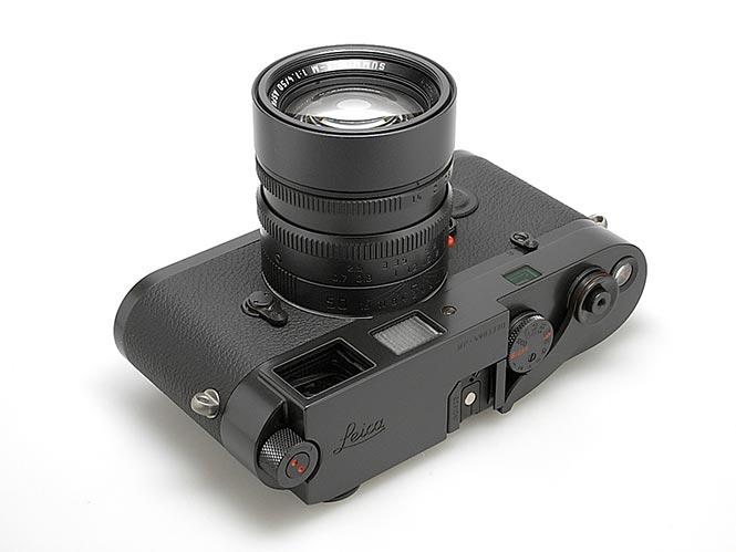 Leica-MP-BLUE-STAIN-010