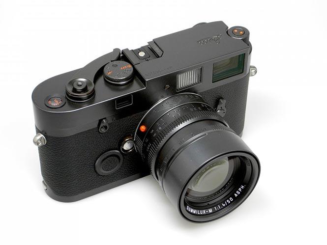 Leica-MP-BLUE-STAIN-011