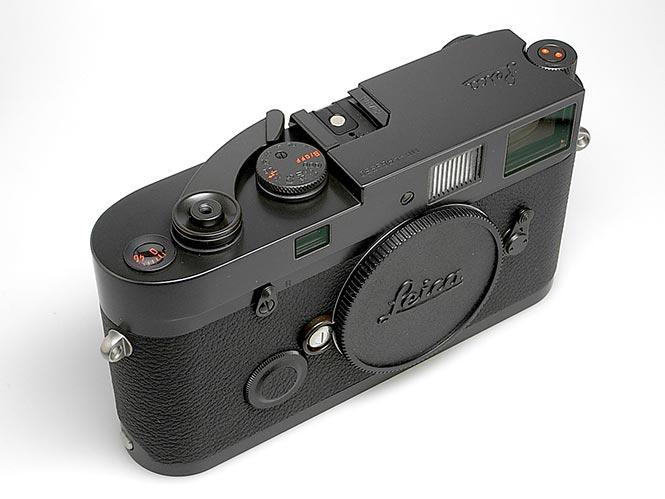 Leica-MP-BLUE-STAIN-012