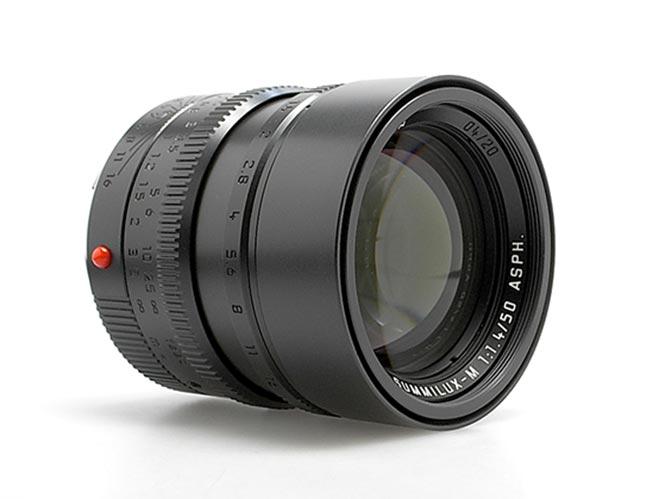 Leica-MP-BLUE-STAIN-013