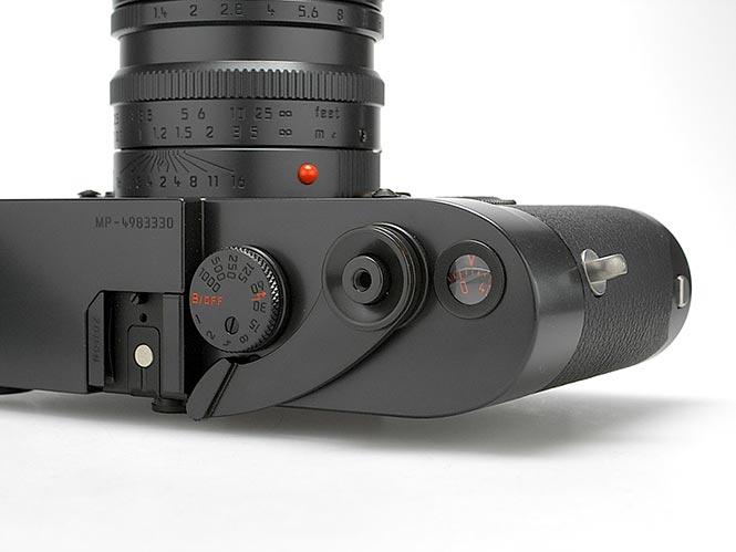Leica-MP-BLUE-STAIN-014