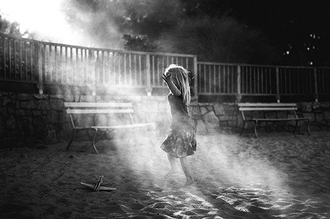 Meagan Dwyer #USA