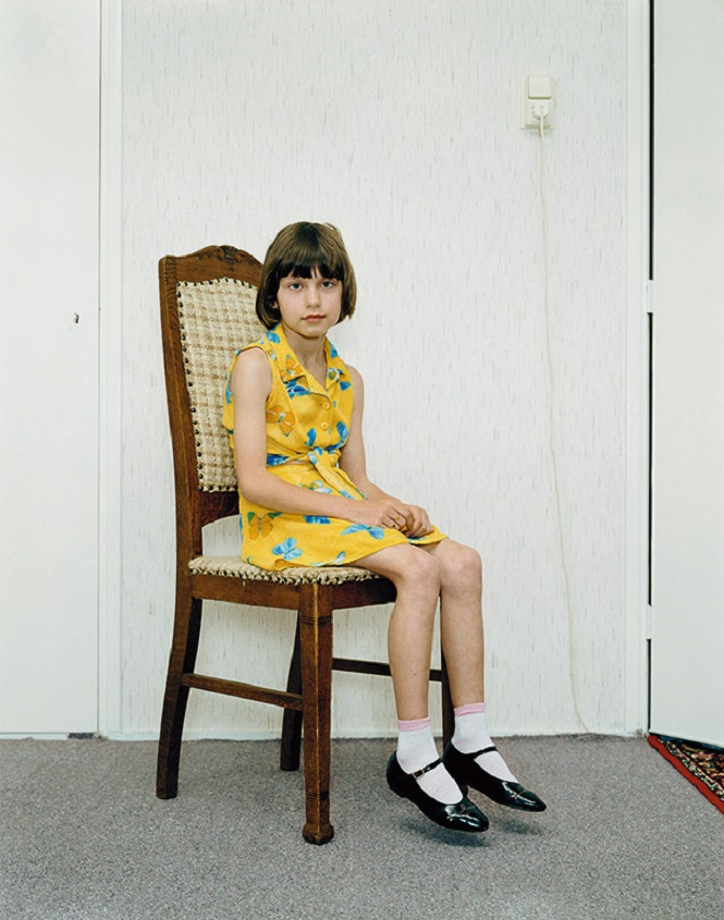 Rineke Dijkstra Hasselblad Foundation Award 10 (4)